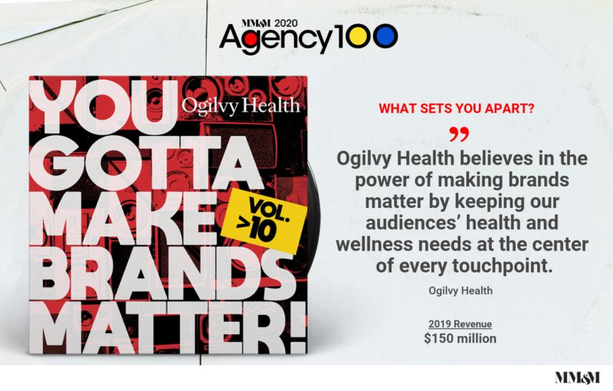 ogilvy-health-2020-agency-100
