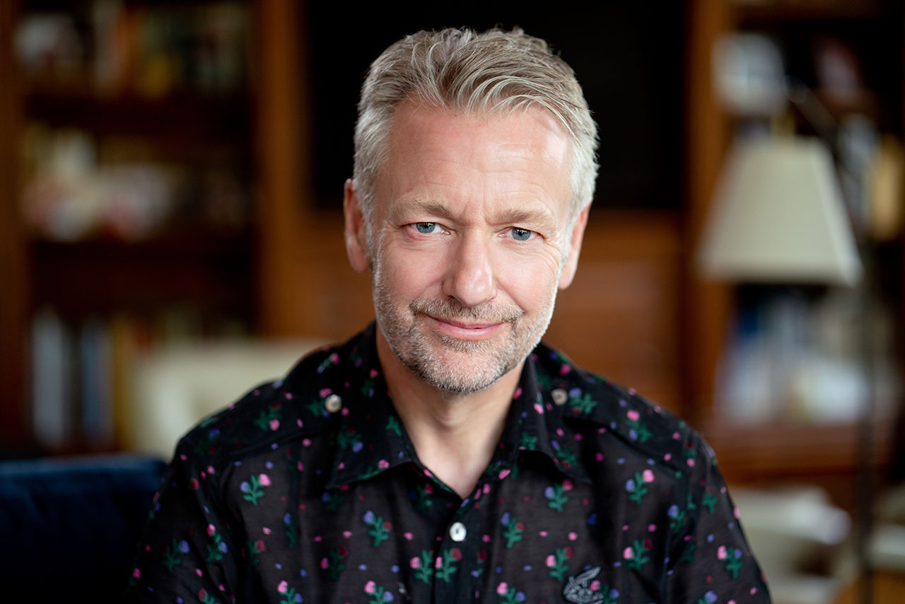 Ogilvy lists creativity and inclusivity as top priorities under Andy Main