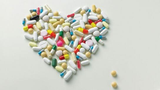 everybody-loves-pharma