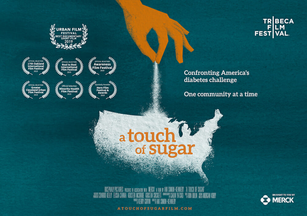 A Touch of Sugar-01