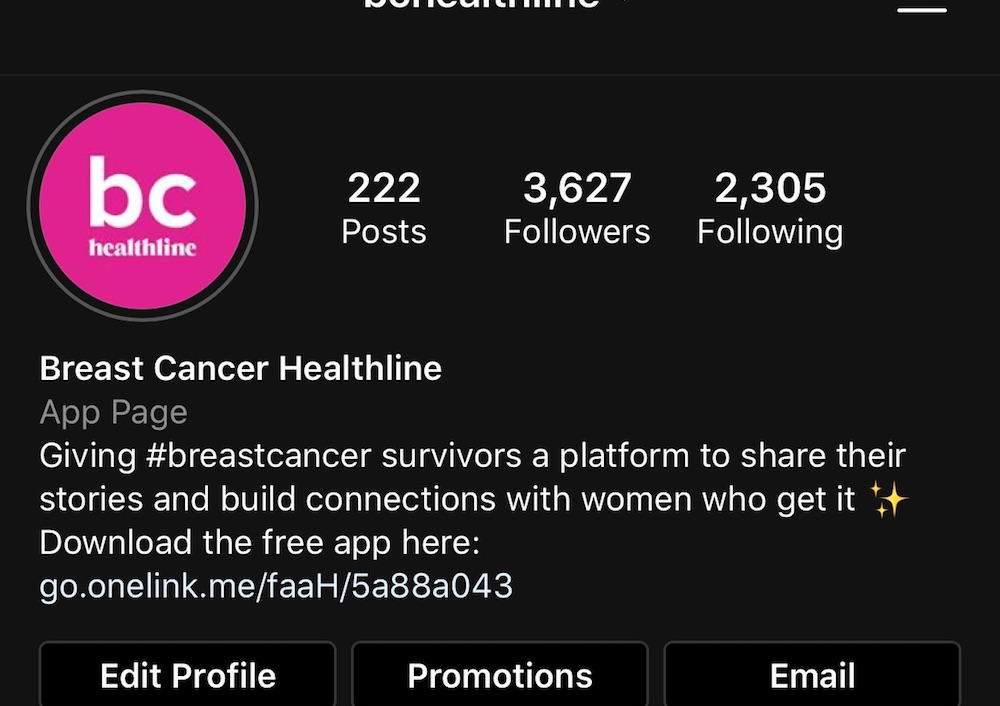 BC Healthline- From App to Instagram-01