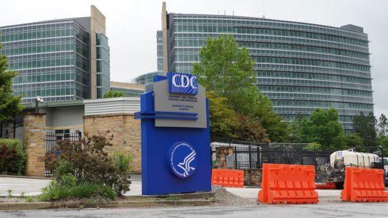 US-HEALTH-VIRUS-EPIDEMIC-CDC