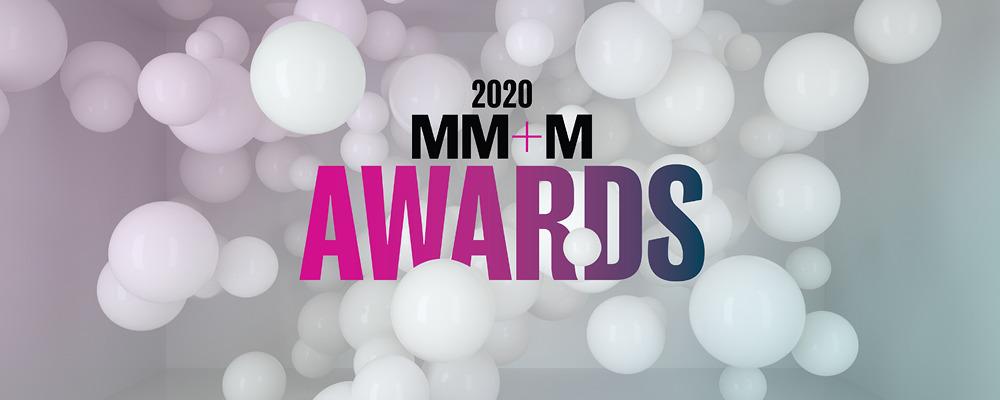 2020 mmm awards