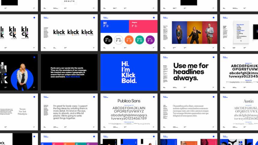 The Klick Health Rebrand-03