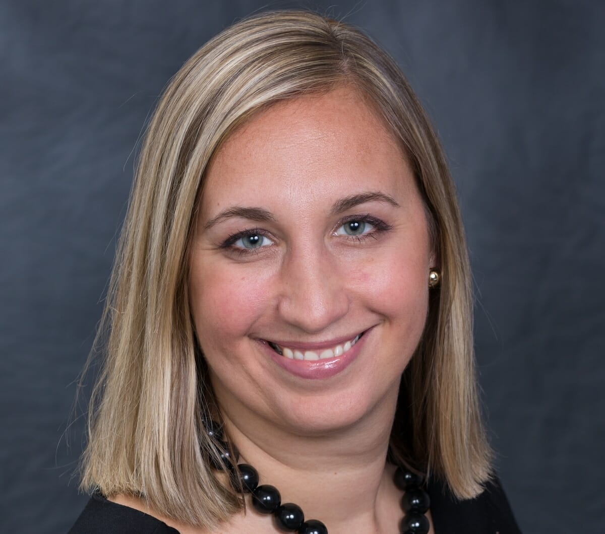GCI Health names Kristin Cahill its next global CEO