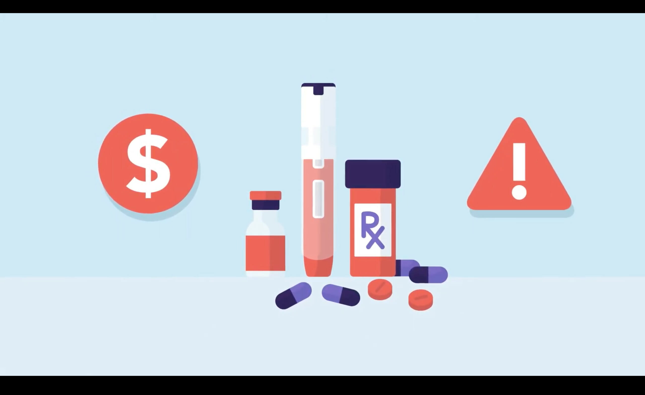 Video: The challenge of specialty medications