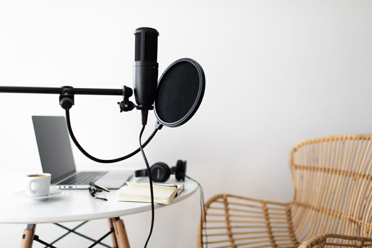 Is 2021 the right time for your branded podcast?