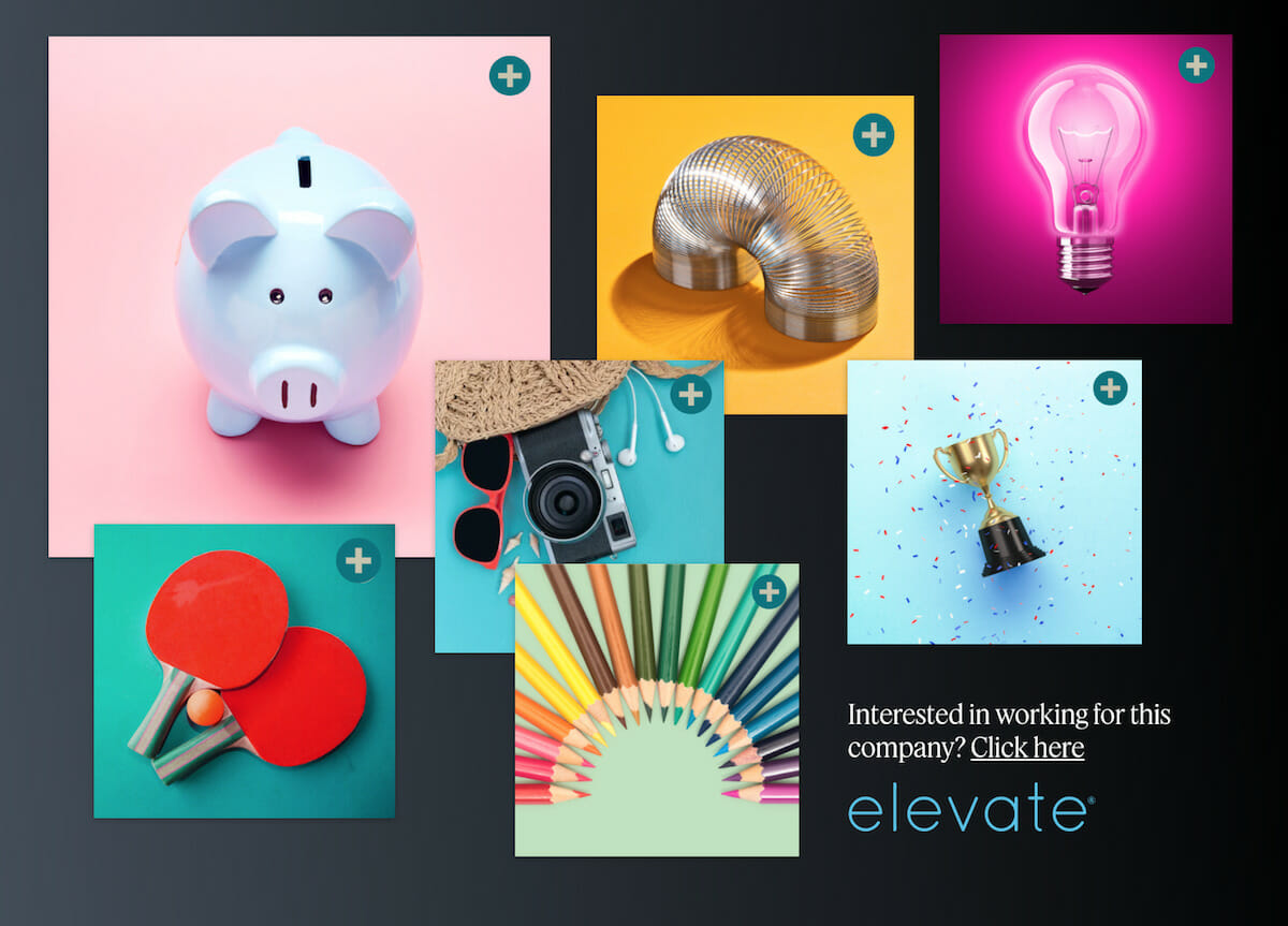 MM+M Places to Be: Elevate Healthcare