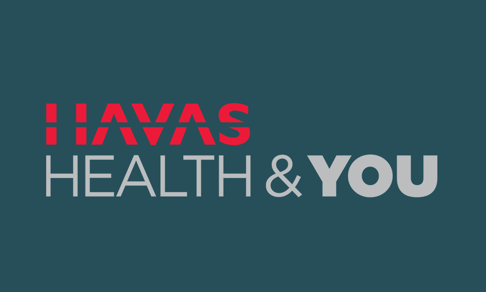 """Havas Health & You introduces new positioning and exec during """"Future of Health"""" event"""