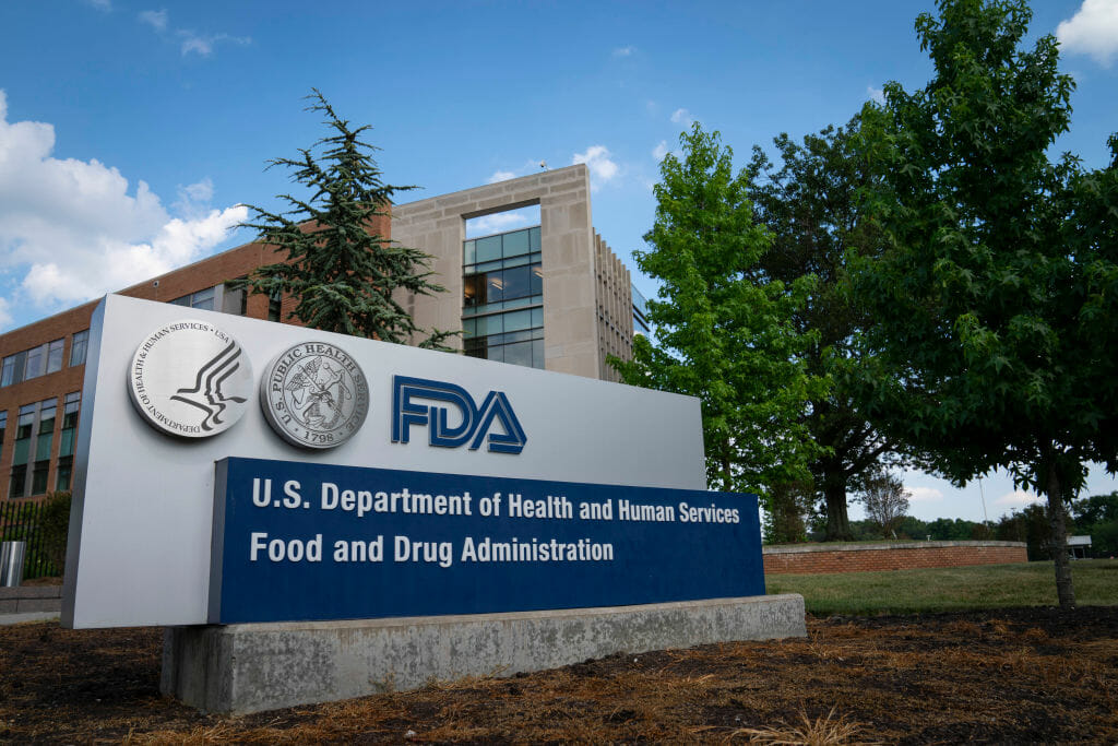 Five things for health marketers to know: Tuesday, September 14, 2021