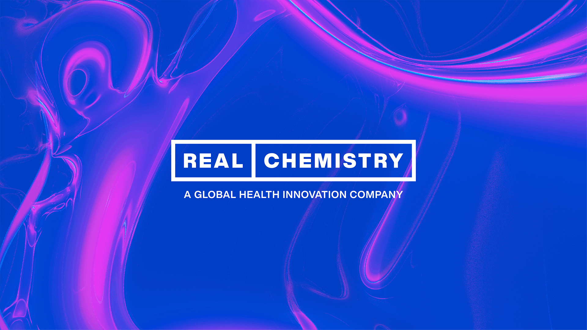 W2O rebrands as Real Chemistry