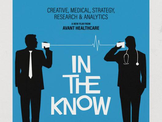 Agency 100 2021: Avant Healthcare