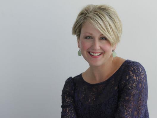 Golin promotes Jaimee Reggio to US healthcare managing director