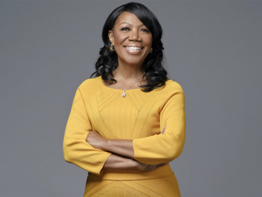 Real Chemistry names Mary Stutts global chief inclusion and equity officer