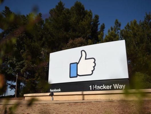 Democrats to tackle health misinformation on social media platforms