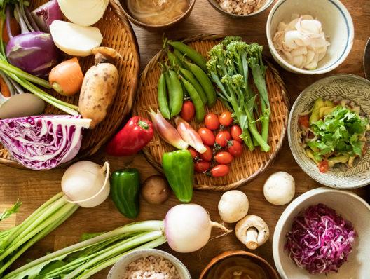 Healthline launches formal nutrition platform