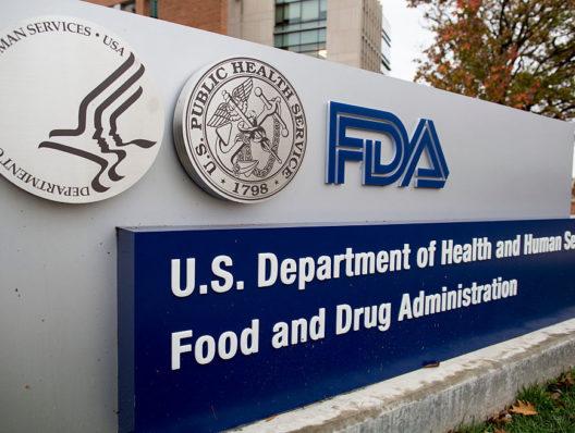 FDA resumes biopharma inspections, but backlog may remain
