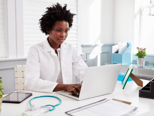 Why your multi-channel marketing mix should include EHR point-of-care marketing