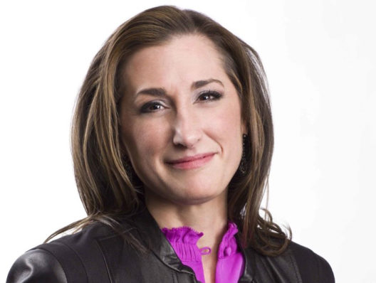 MSL names Lisa Talbot chief client officer