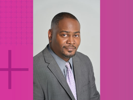 AbelsonTaylor promotes company vet to VP of finance