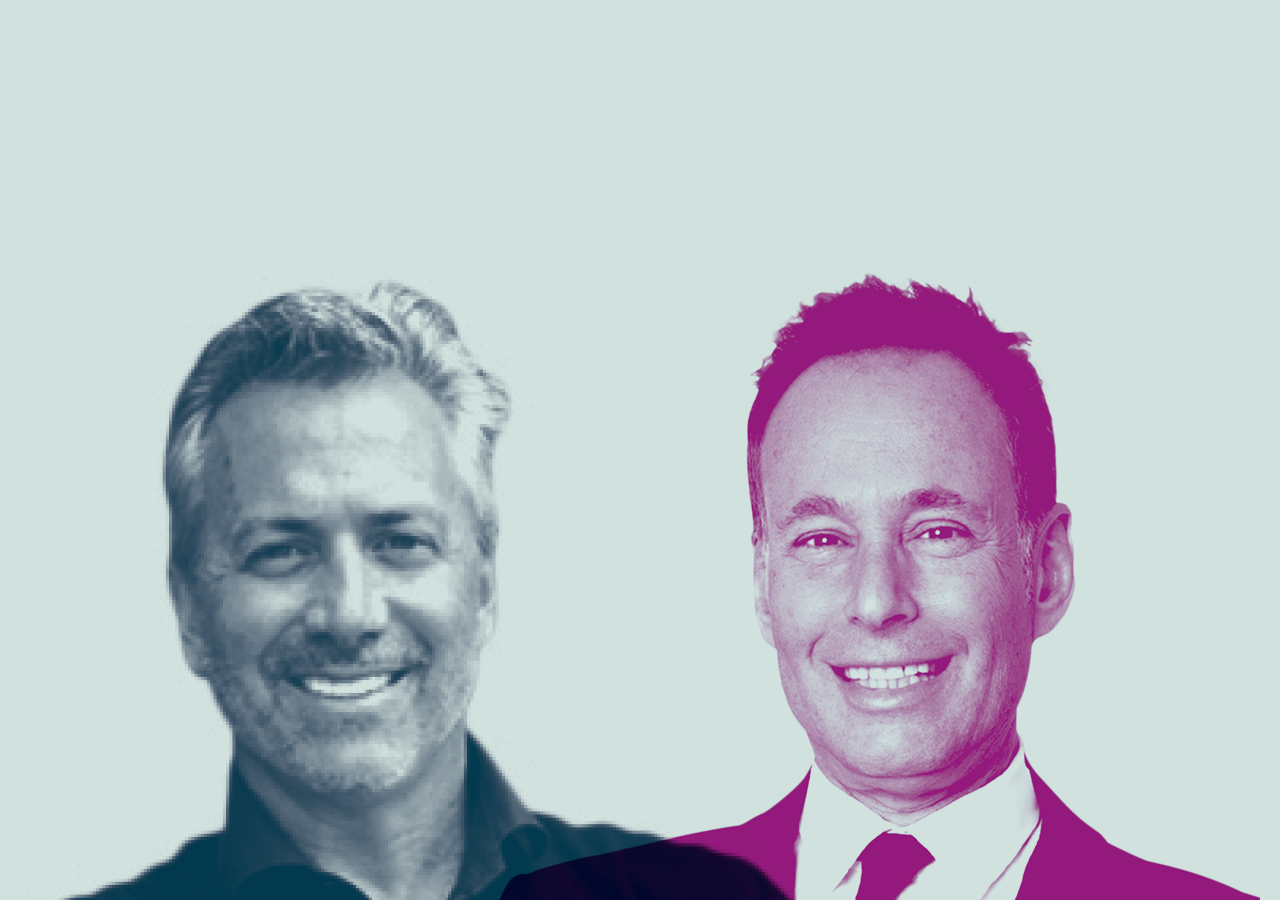 MM+M Podcast 09.13.21: Calcium founder and CEO Steven Michaelson