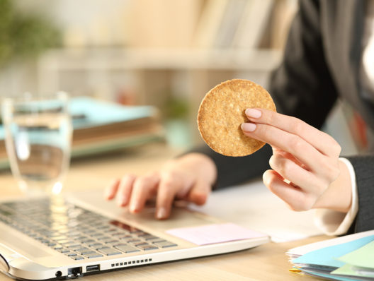 How to target your marketing messages in a post-cookie world