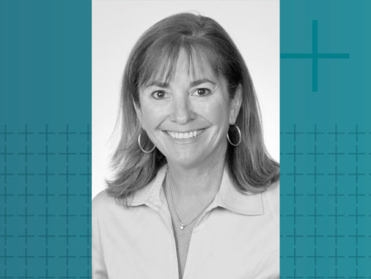 Fishawack Health adds chief people officer